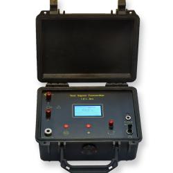 Источник зондирующих импульсов ИЗИ-6М (генератор)