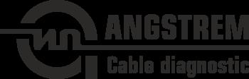 Лого Ангстрем