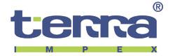 Terraimpex_logo