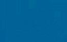 logo_eliz