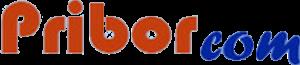 pribor_com