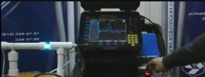 Импульсно-дуговой метод (ARM) определения высокоомных повреждений