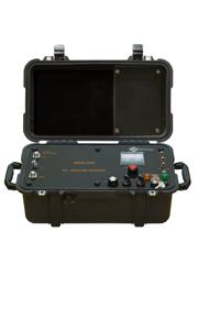 Генератор дуговых разрядов <br>ADG-200-2