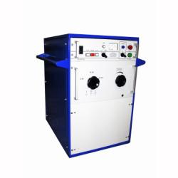 Генератор импульсный высоковольтный IG-32-2000