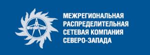 mrsk_logo