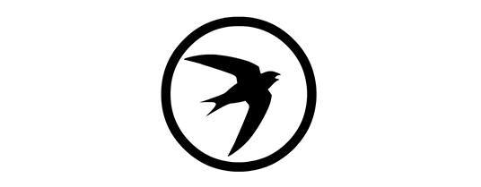 swift_536w