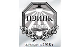PEIPK_logo_268x160