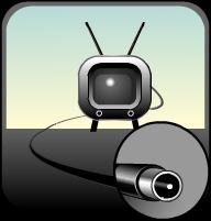 Видеонаблюдение и CATV