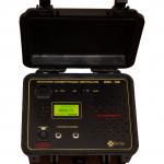Источник зондирующих импульсов ИЗИ-100 (генератор)