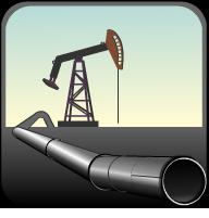 Нефтепроводы
